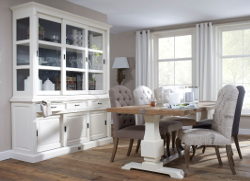 Provence Mobel Style : Best möbel provence stil pictures kosherelsalvador.com